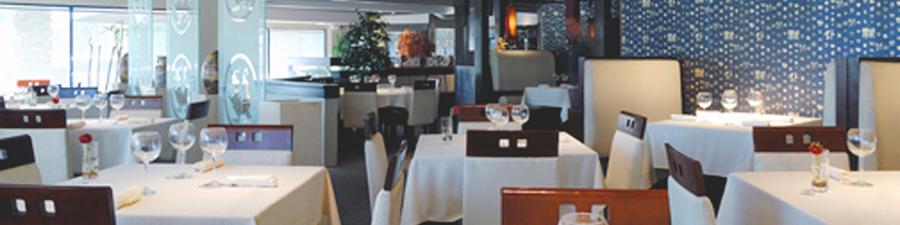 Shea Restaurant