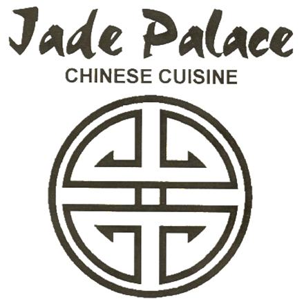 Jade Palace Scottsdale